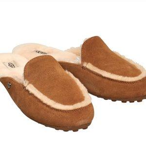 🖤HOST PIC🖤🔸UGG🔸Chestnut Lane Loafers